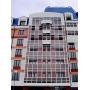 Алюминиевый профиль СИАЛ, балконы, окна, двери, витражи офисные СИАЛ  Красноярск