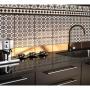 Керамическая плитка и керамогранит Cas Ceramica Arahal Gold Москва