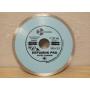 Алмазные диски для плитки ультратонкие 125 мм   Москва