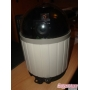 Цветная высокоскоростная купольная камера видеонаблюдения Merit Li-Lin PIH 7625 PF Казань