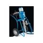 Аппарат окрасочный безвоздушного распыления Wiwa HERKULES Волгоград