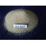 Кварцевый песок для сухих смесей и ЛКМ   Брянск