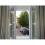 Штульповые окна   Сочи