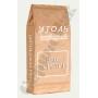 бумажные пакеты из крафт-бумаги для расфасовки древесного угля   Тула