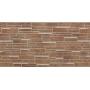 Японская фасадная плитка Нитиха (Nichiha) Nichiha WDX, EFX Краснодар