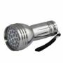 Фонарик светодиодный Облик 1022-32 LED (12/144) Самара