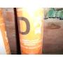 """Продается универсальная паро-гидроизоляция мебрана «Юниспам D""""   Ростов-на-Дону"""