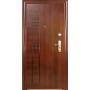 Металлические входные двери с установкой Аргус Булат Санкт-Петербург