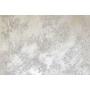 Декоративная песочная краска Zephyro silver -15%   Москва