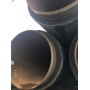 Труба лежалая 1020х11 и 1020х12 мм   Санкт-Петербург