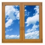 «Волжские Оконные Конструкции» - настоящие качественные окна!   Самара