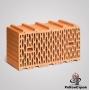 Керамический крупноформатный поризованный блок RAUF 14,3 НФ   Орел