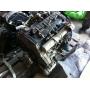 Двигатель J3 Kia Bongo 3 в сборе   Якутск