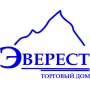 Леса строительные, ОПАЛУБКА, вышки-туры, биотуалеты. Торговый дом Эверест  Воронеж