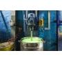 Продажа технологии производства на воде краска,грунтовка   Москва