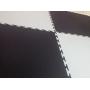 Модульные напольные покрытия ПВХ  Модульный пол Sold Flat,  5мм Чебоксары