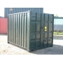 контейнер 5 тонн   Краснодар