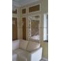Зеркальные панно, зеркала, зеркальные конструкции   Санкт-Петербург
