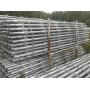 строительные леса   Ижевск