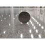 C2 Ultra Seal предает блеск и прочность бетонным полам   Москва