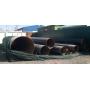 Продаю стальные трубы d630х8.0   Москва