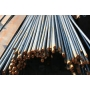 Арматура Северсталь-Череповец гладкая А240, рифленая А500С Москва