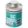 Клей TIP TOP SC-2000, клей тип топ цемент сц2000 REMA доставка Кемерово