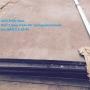 Качественная сталь 65г в наличие лист 0,6-2,5мм. Лист х/к 0,8мм   Екатеринбург
