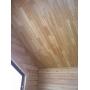 Вагонка Софт Лайн из лиственницы   Пенза