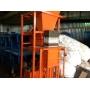 Автоматизированное оборудование по производству 4х.сл. теплоблок   Великий Новгород