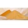 Песок  сеяный строительный Мурманск