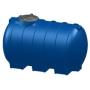 Баки для воды пластиковые Укрхимпласт V-100-8000, SG-100-300, G-500-5000 Белгород