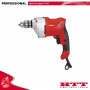 Без ударная дрель HTT-tools HTT-tools Model No. ED-55E Казахстан