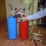 Мини установка для напыления пенополиуретана   Хабаровск