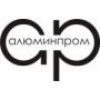 профиль алюминиевый, алюминиевые композитные панели, алюкобонд,    Барнаул