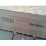 OSB-3 плита, дсп-шпунт, ФСФ Фанера, Цемент ПЦ-400, Ламинированна   Екатеринбург