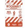 "ПГМ ""Rockmelt MIX""   Кострома"