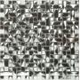 Мозаика от производителя NS-mosaic  Москва