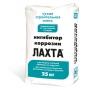 Ингибитор коррозии ЛАХТА   Воронеж