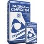 Гидроизоляция проникающая для подвалов  Стромикс Калининград
