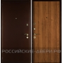 Входные металлические двери с установкой. ООО Сталь Сервис порошковое напыление и ламинат Москва