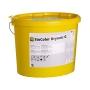 StoColor Dryonic - инновационная краска обеспечивает сухой фасад   Москва