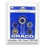 Ремкомплект 244194 для окрасочного аппарата Graco ST Max 395 Волгоград