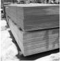 Листы асбестоцементные плоские  ЛП-НП-3000х1500х8 ГОСТ   Нижний Новгород