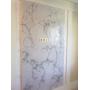 Внутренняя отделка, фрески, декоративные покрытия,камень   Новороссийск