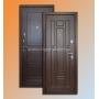 Дверь входная металлическая Эра Аристократ Санкт-Петербург