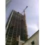Продаются башенные краны LIEBHERR 154 EC HM 6   Санкт-Петербург