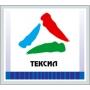 Быстрое напольное покрытие на влажный бетон Тексил - Протексил  Ставрополь