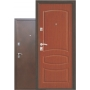 Металлическая дверь Дверная биржа Цитадель СтройГост 5 Новороссийск