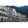 Продаются апартаменты с 2-мя спальнями в Черногории   Черногория